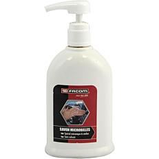 Σαπούνι FACOM μικρόκοκκων (500ml)