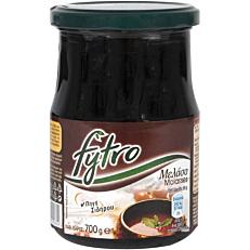 Σιρόπι FYTRO μελάσα (700g)