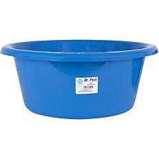 Λεκάνη MR.PENT No.745 μπλε