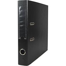 Κλασέρ EXTRA 4x32 PP μαύρο