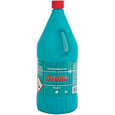 Χλωροκαθαριστικό DROLIO regular (2lt)