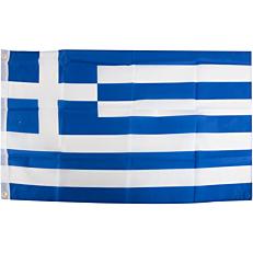 Ελληνική σημαία 60x90cm