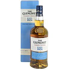 Ουίσκι THE GLENLIVET Founder's Reserve (700ml)
