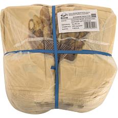 Τσάντες αρτοποιείου Νo.50 (5kg)