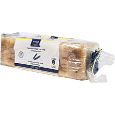 Ψωμί ARION FOOD τοστ φόρμα σίτου (680g)