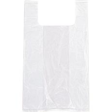 Τσάντες ρολό 50cm (200τεμ.)