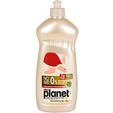 Απορρυπαντικό πιάτων MY PLANET SeaPearl, υγρό (625ml)