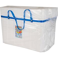 Coolbox από φελιζόλ 35lt