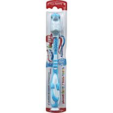 Οδοντόβουρτσα AQUAFRESH little teeth soft