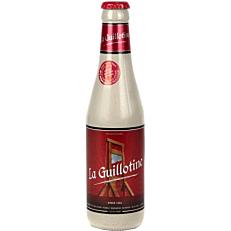 Μπύρα LA GUILLOTINE (330ml)