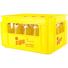 Αναψυκτικό ΕΨΑ αεριούχο πορτοκαλάδα (20x232ml)