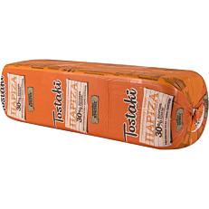 Πάριζα ΦΑΡΜΕΣ ΚΡΗΤΗΣ Tostaki άκοπη (~3,6kg)