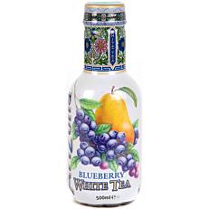 Αφέψημα ARIZONA blueberry white (500ml)