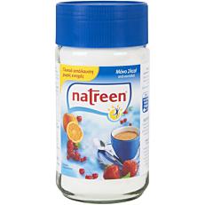 Ζάχαρη NATREEN stevia (70g)