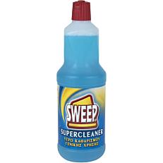 Καθαριστικό SWEEP γενικής χρήσης, υγρό (950ml)