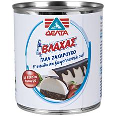 Γάλα ΒΛΑΧΑΣ ζαχαρούχο (397g)