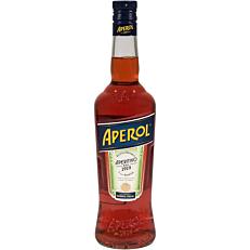 Απεριτίφ APEROL (700ml)