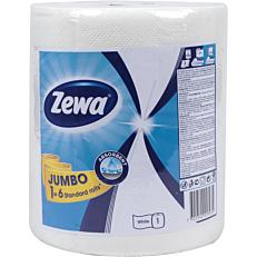 Ρολό κουζίνας ZEWA Jumbo roll HHT (700g)