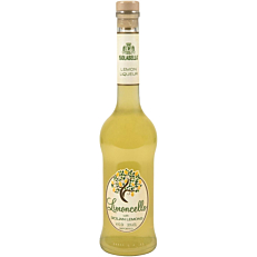 Λικέρ Limoncellο ISOLABELLA (500ml)