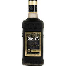 Τεκίλα OLMECA Chocolate (700ml)