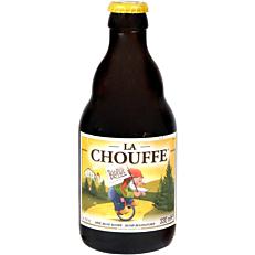 Μπύρα LA CHOUFEE (330ml)