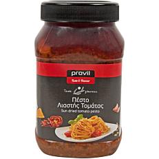 Σάλτσα PROVIL pesto (1kg)