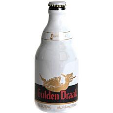 Μπύρα GULDEN DRAAK (330ml)