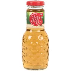 Χυμός GRANINI μήλο (250ml)