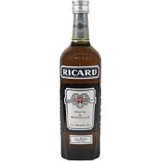 Λικέρ RICARD (700ml)