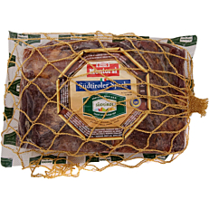 Σπεκ MONTORSI χοιρινό μπούτι Ιταλίας (~2,5kg)
