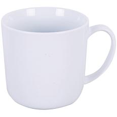 Κούπα πορσελάνης MASTER CHEF 45cl