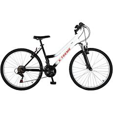 """Ποδήλατο MTB ADDAX PRO 26"""" γυναικείο"""