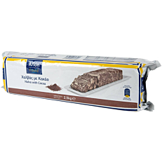 Χαλβάς ARION FOOD με κακάο (2,5kg)