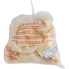 Αρνίσιος πατσάς κατεψυγμένος Ισπανίας (14kg)