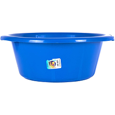 Λεκάνη ET PLAST No.4 μπλε 13lt
