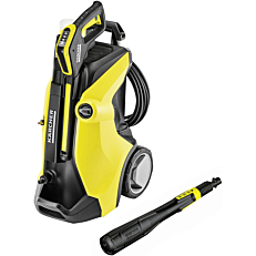 Πλυστικό KARCHER K7 Full Control Plus Home 3Kw