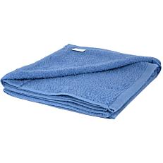 Πετσέτα RESORT LINE σώματος 100% βαμβακερή indigo 70x140cm