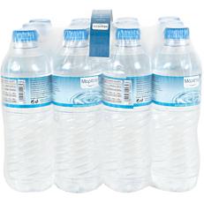 Νερό ΜΑΡΑΤΑ εμφιαλωμένο επιτραπέζιο (500ml)