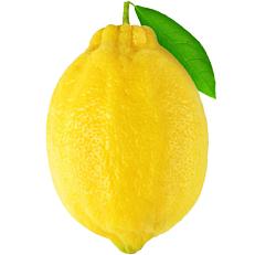 Λεμόνια βιολογικά (bio) εγχώρια (250g)