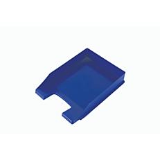Δίσκος εγγράφων Han μπλε