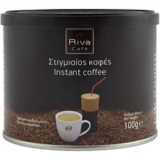 Καφές RIVA CAFÉ στιγμής (100g)