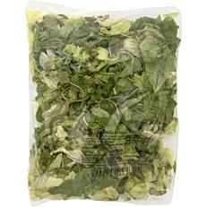 Σαλάτα μαρούλι (500g)