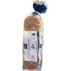 Ψωμί ARION FOOD για burger (6τεμ.)