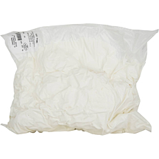 Λευκό τυρί ΖΑΓΑΡΗΣ τρίμμα (~4kg)