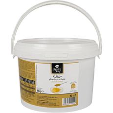 Γλυκό του κουταλιού MASTER CHEF κυδώνι (3kg)