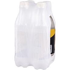 Αναψυκτικό SCHWEPPES Indian tonic (500ml)