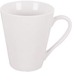 Κούπα πορσελάνης MASTER CHEF 29cl