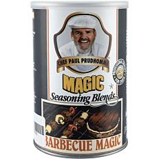 Μείγμα MAGIC σε σκόνη για barbeque (680g)