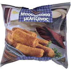 Μελιτζάνα ΝΙΚΟΛΟΠΟΥΛΟΥ μπουρέκι κατεψυγμένη (1kg)
