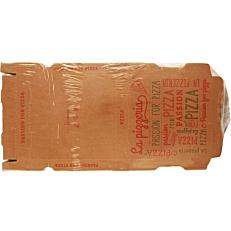 Κουτιά πίτσας microwelle Passion κραφτ 26x3,5cm (100τεμ.)